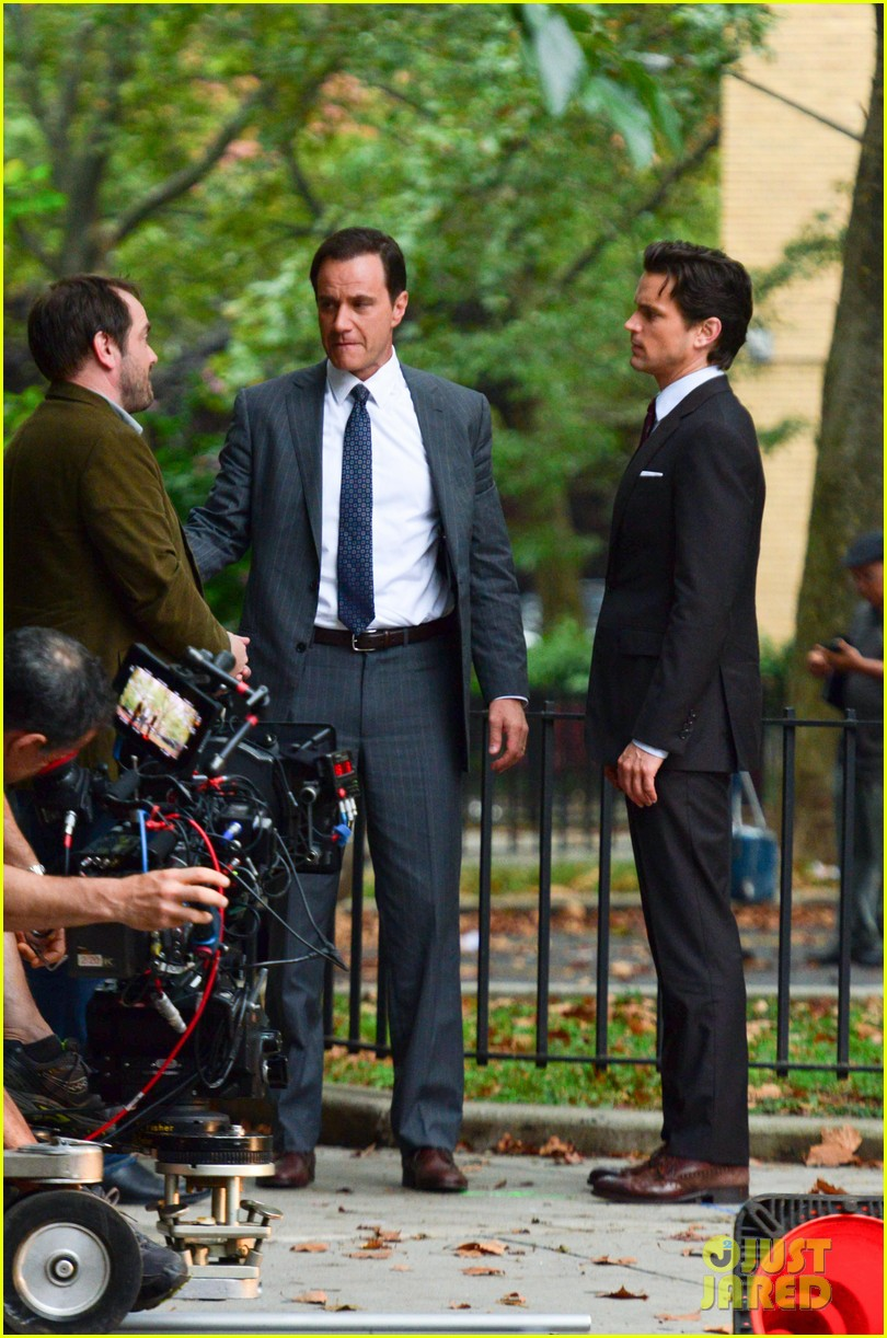 matt bomer films after fifty shades petition enacted 182943650