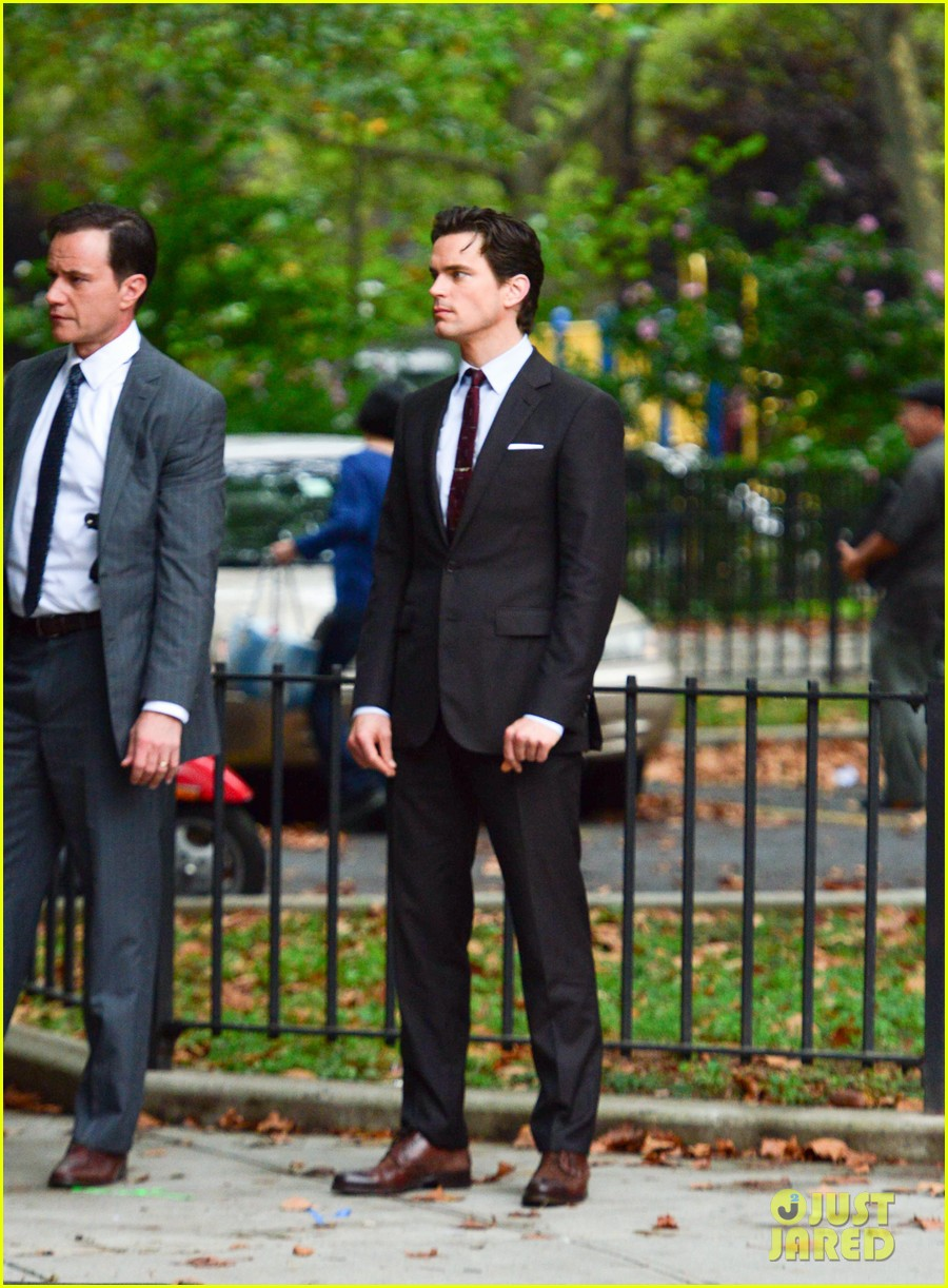 matt bomer films after fifty shades petition enacted 22