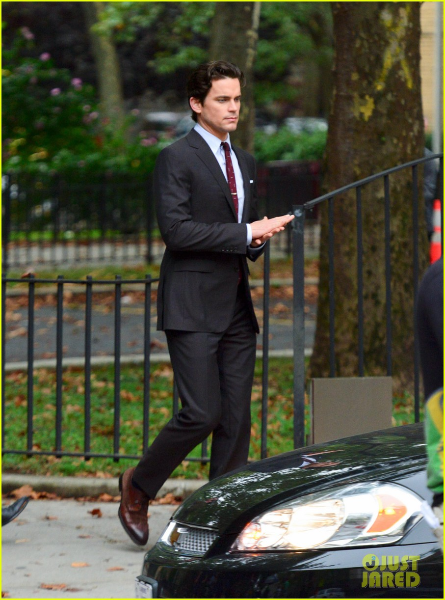 matt bomer films after fifty shades petition enacted 24