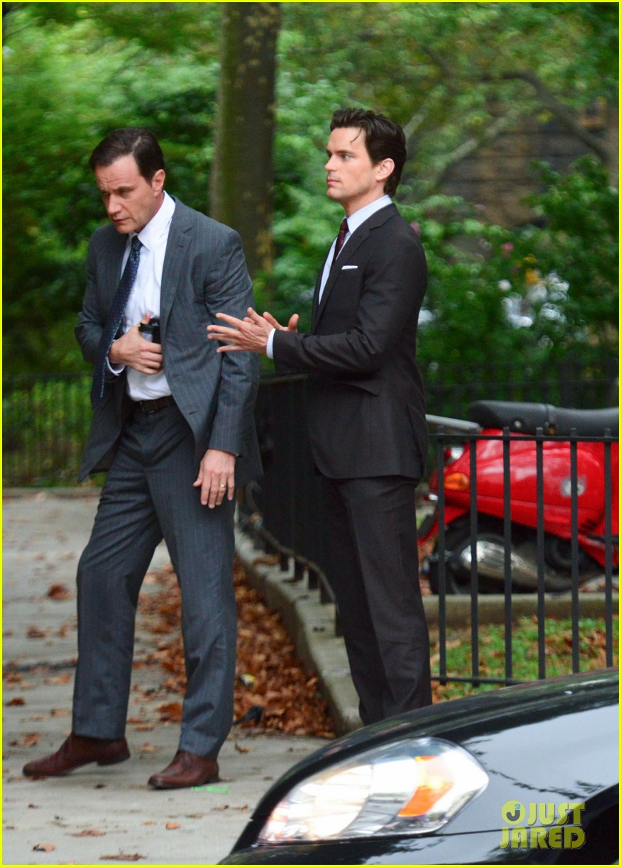matt bomer films after fifty shades petition enacted 26