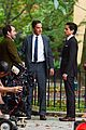 matt bomer films after fifty shades petition enacted 17