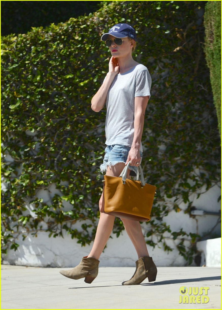 kate bosworth michael polish go house hunting 042947702