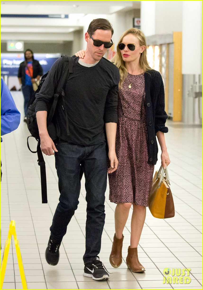 kate bosworth michael polish lax couple after wedding 062942733
