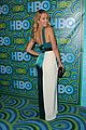 anna camp skylar astin hbo emmys after party 2013 06