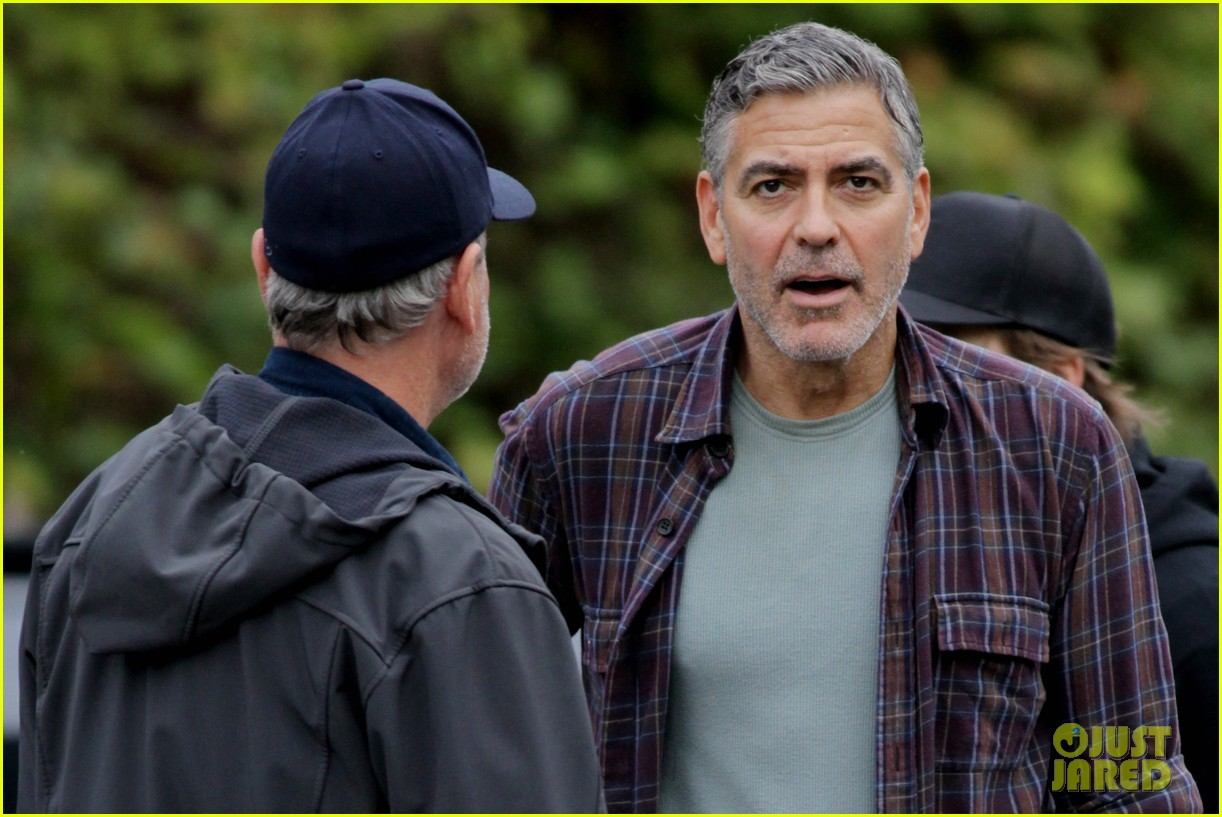 george clooney tim mcgraw joins tomorrowland 142954112