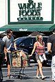 kaley cuoco ryan sweeting marmalade cafe breakfast 05
