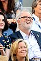 michelle dockery boyfriend john dineen watch us open 06