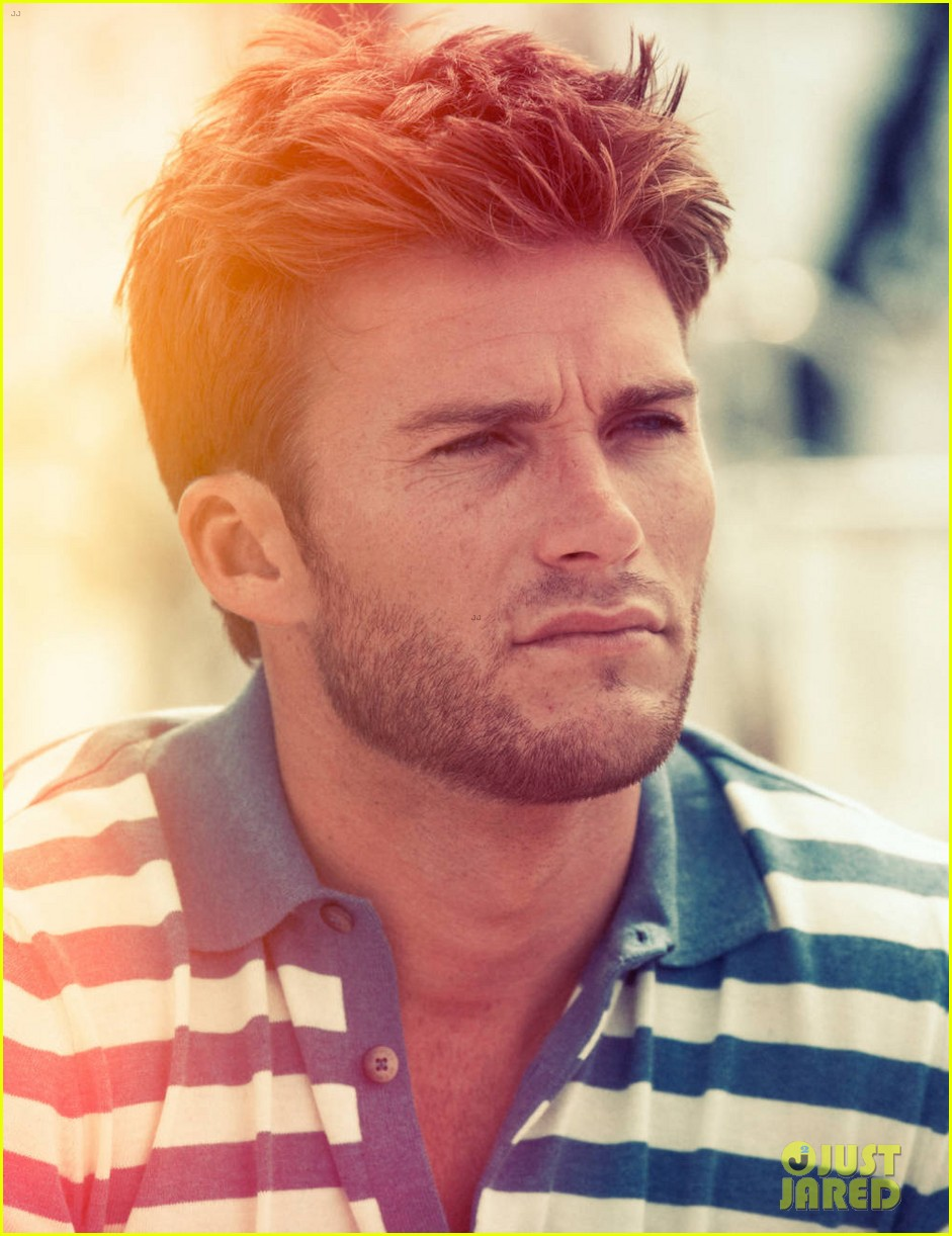 scott eastwood goes shirtless in extra town country pics 062955555