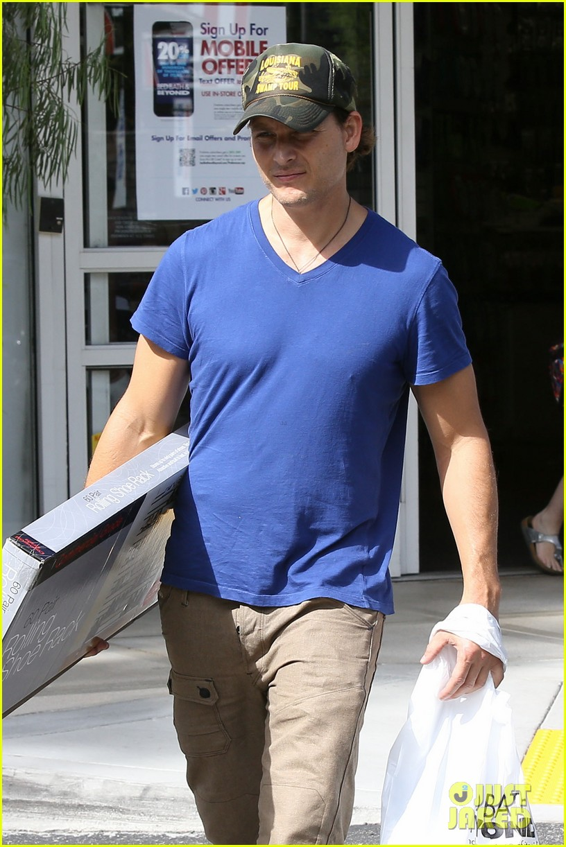 peter facinelli happy labor day weekend 022942211