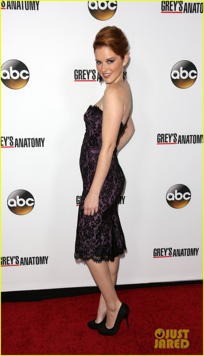Atemberaubend Sasha Greys Anatomy Torrent Fotos - Anatomie Ideen ...