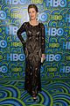 jane fonda marcia gay harden hbo emmys after party 2013 01