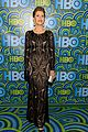 jane fonda marcia gay harden hbo emmys after party 2013 08