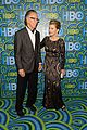 jane fonda marcia gay harden hbo emmys after party 2013 12