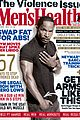 jamie foxx covers mens health uk october 2013 03