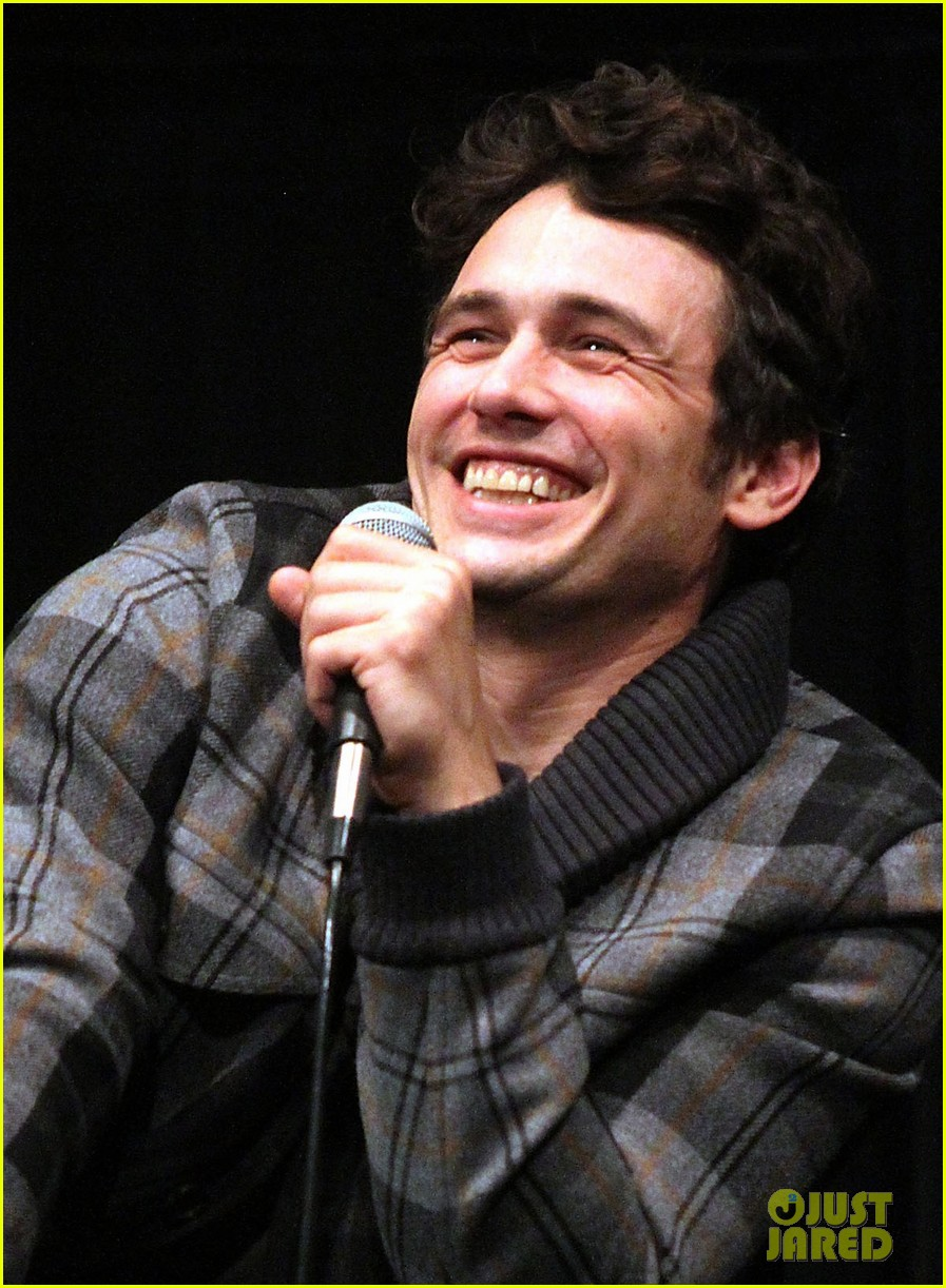 james franco interior leather bar newfest screening 022947005