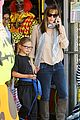 jennifer garner piggyback rider for violet 11