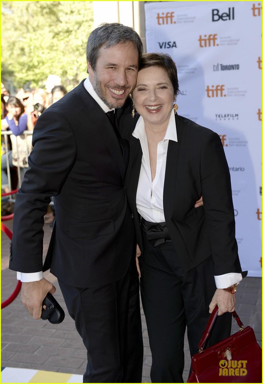 jake gyllenhaal enemy premiere at toronto film festival 172947426