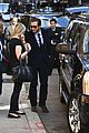 jake gyllenhaal promotes prisoners on letterman 01