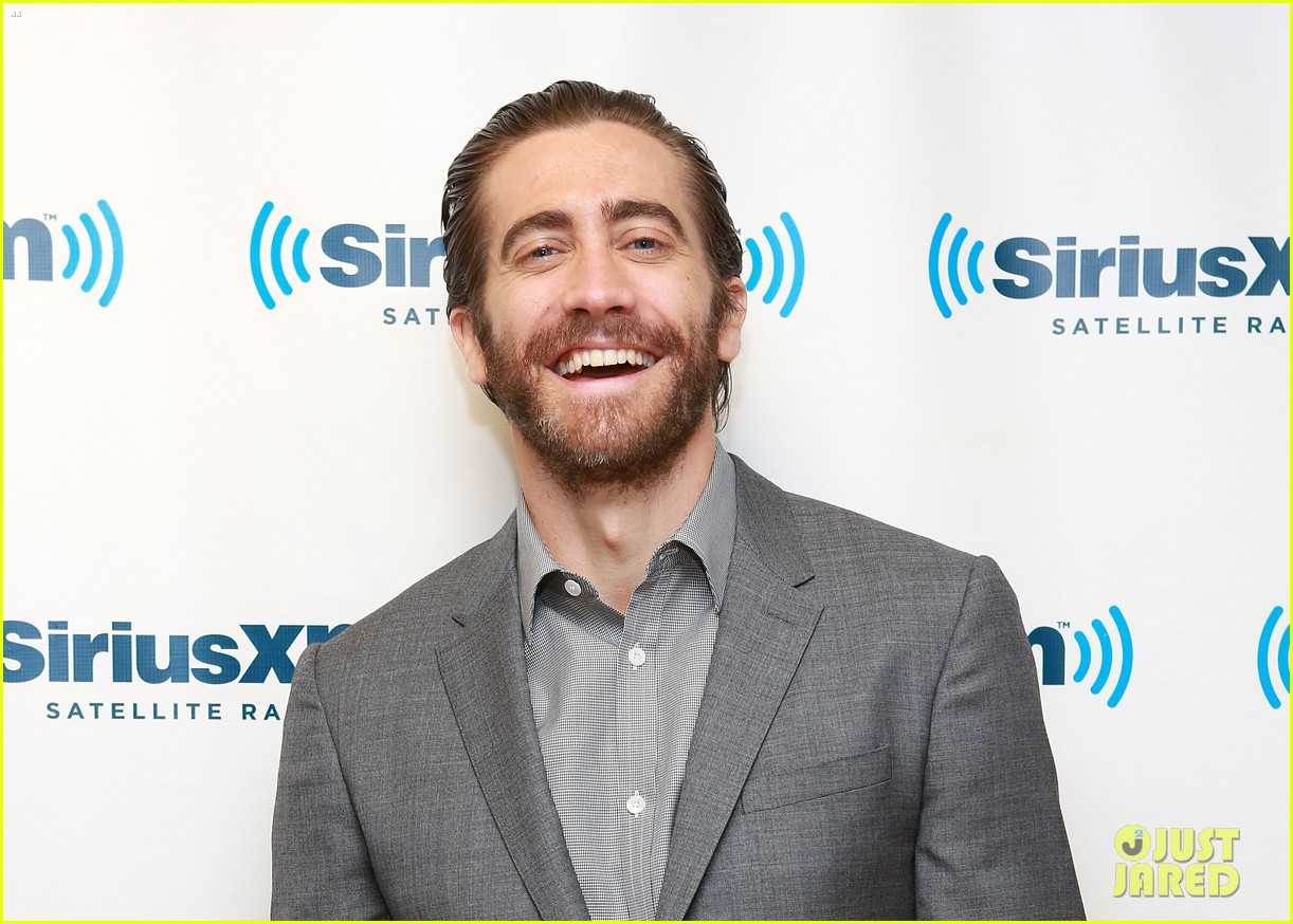 jake gyllenhaal on twerking can i use my lifeline to answer 04