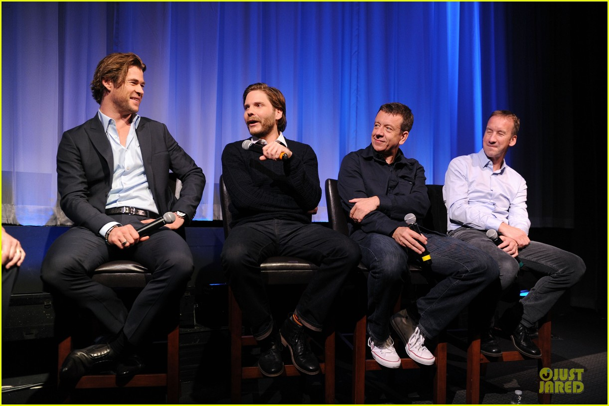 chris hemsworth daniel bruhl rush nyc screening 03