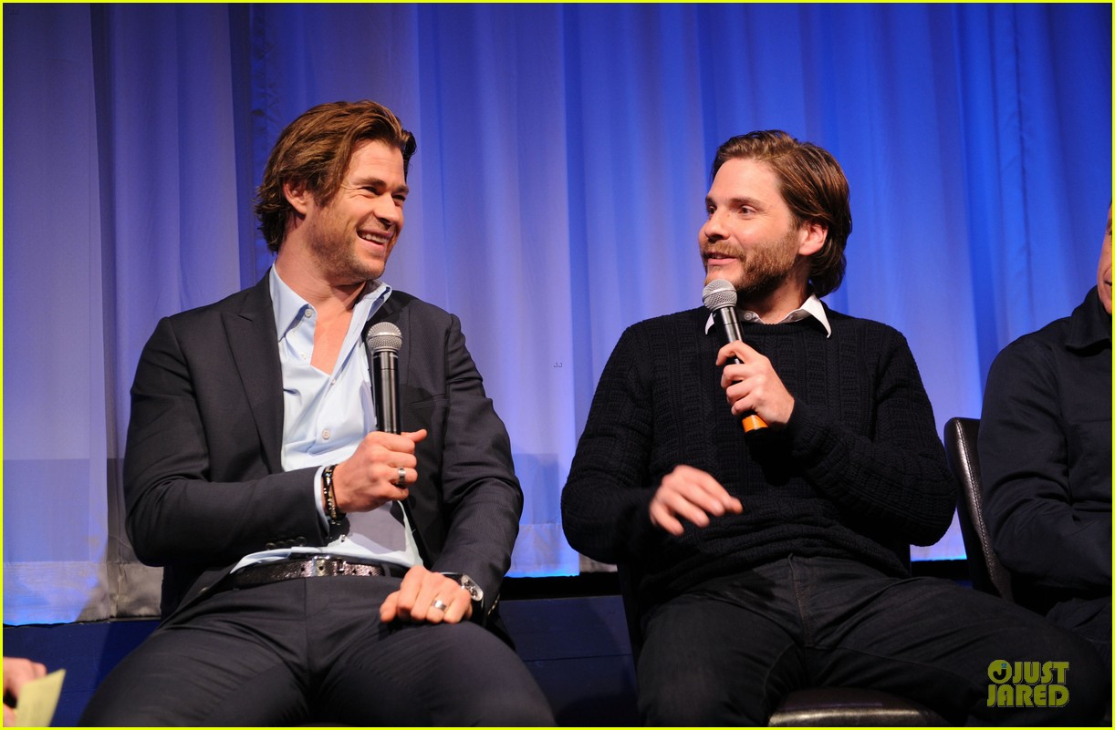 chris hemsworth daniel bruhl rush nyc screening 15