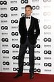 tom hiddleston matt smith gq men of the year awards 2013 01