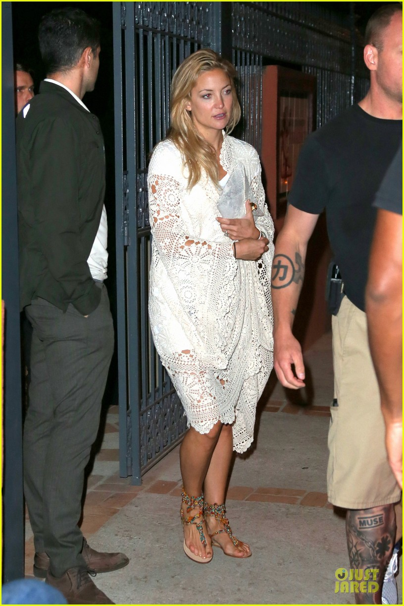 kate hudson matthew bellamy catch up with alicia keys 01