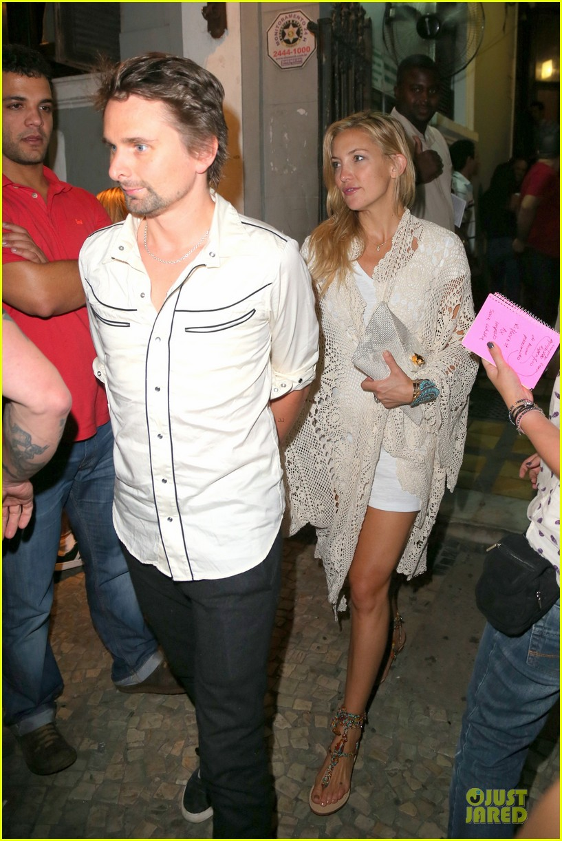 kate hudson matthew bellamy catch up with alicia keys 08