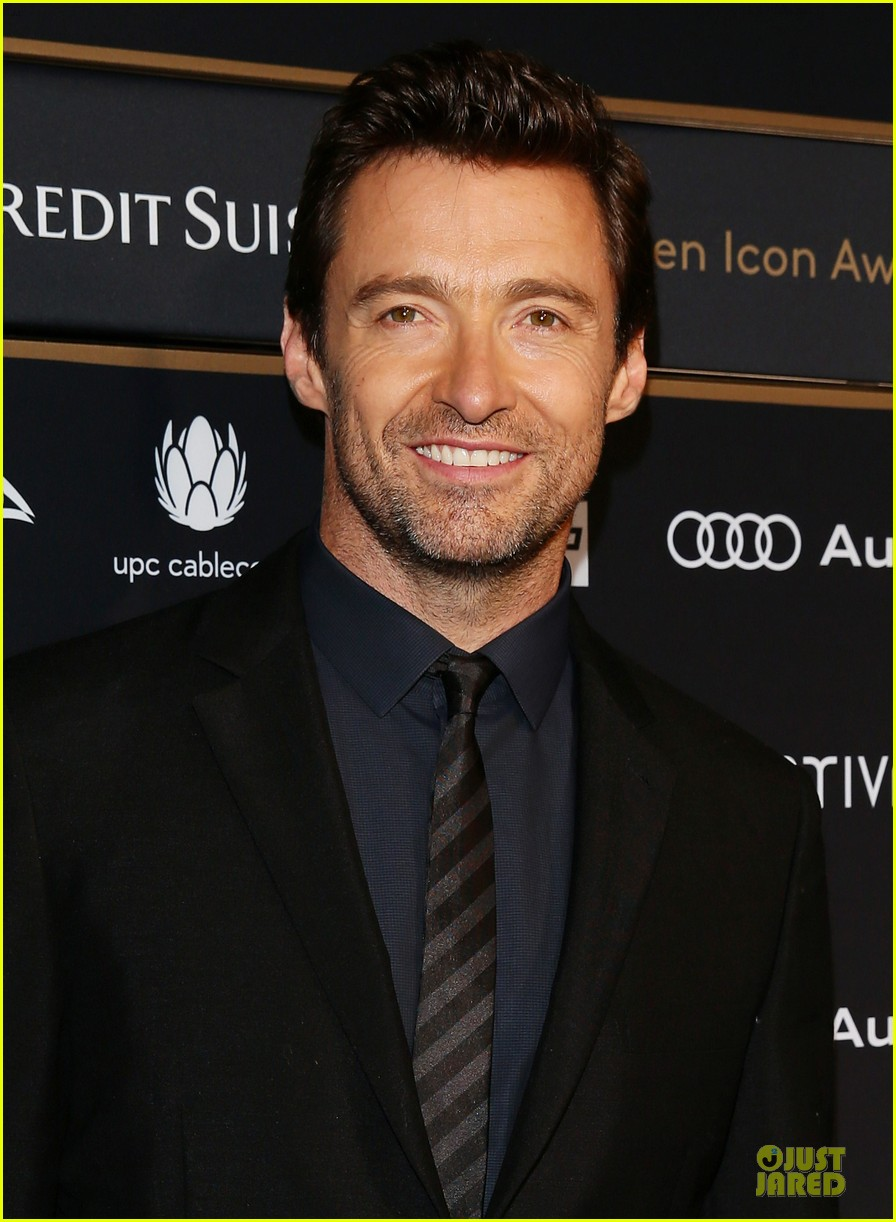 hugh jackman confirms chappie role 132962019