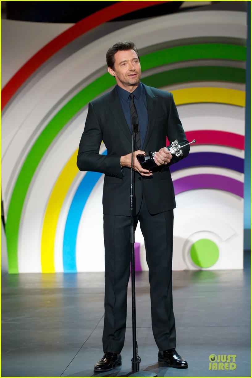 hugh jackman im grateful to receive donostia award 012961269