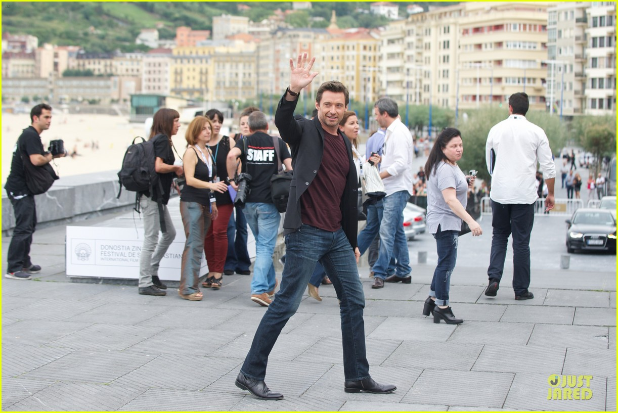 hugh jackman im grateful to receive donostia award 06