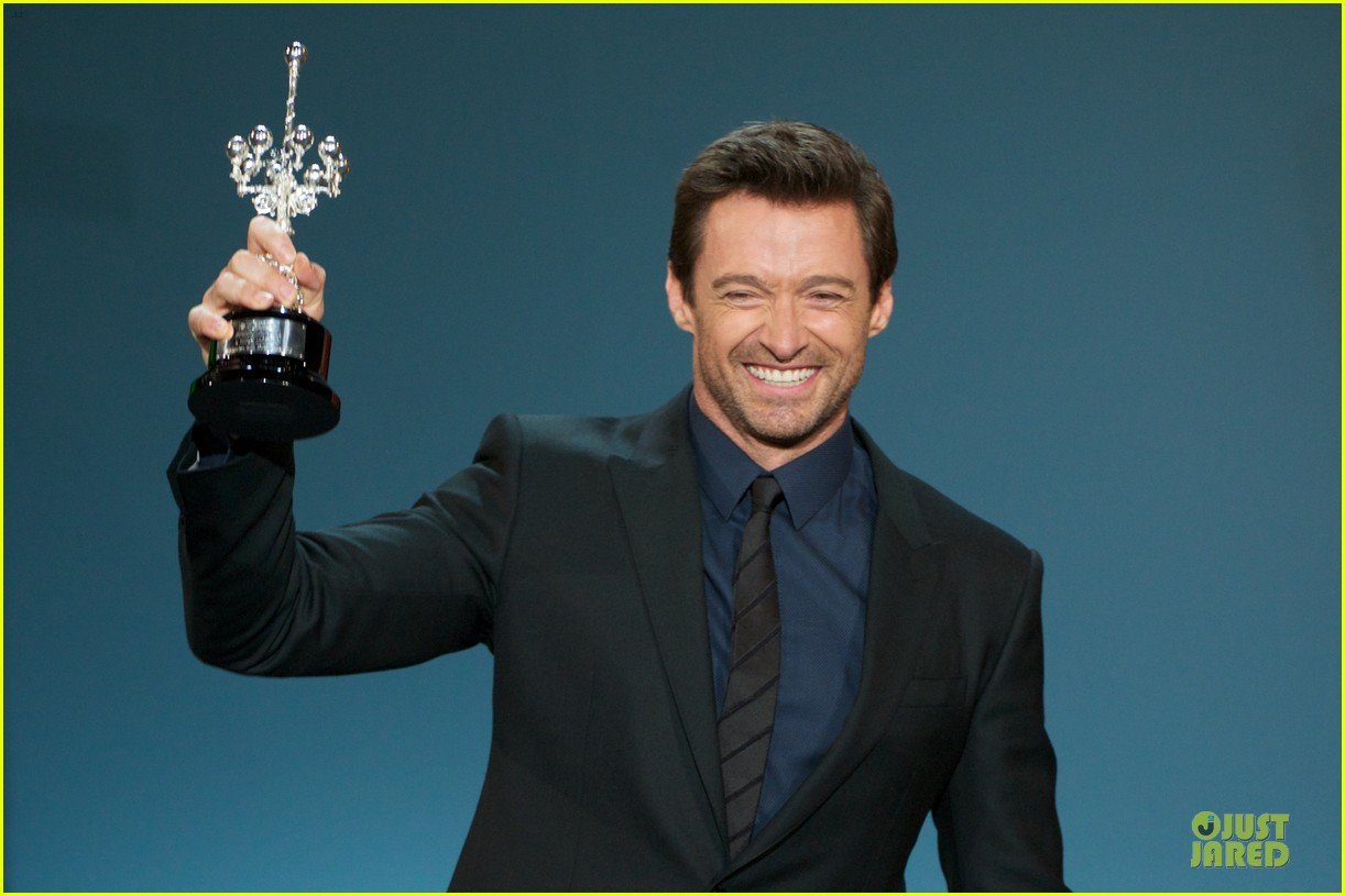 hugh jackman im grateful to receive donostia award 17