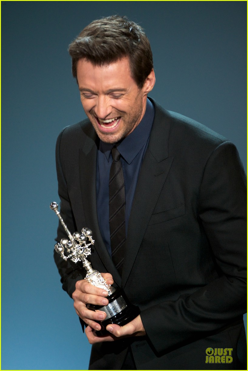 hugh jackman im grateful to receive donostia award 192961287