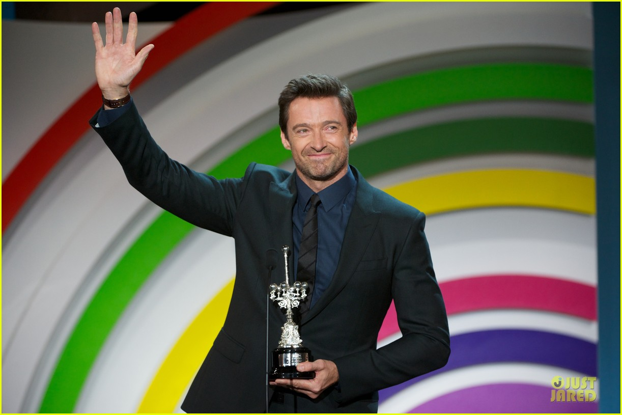 hugh jackman im grateful to receive donostia award 22