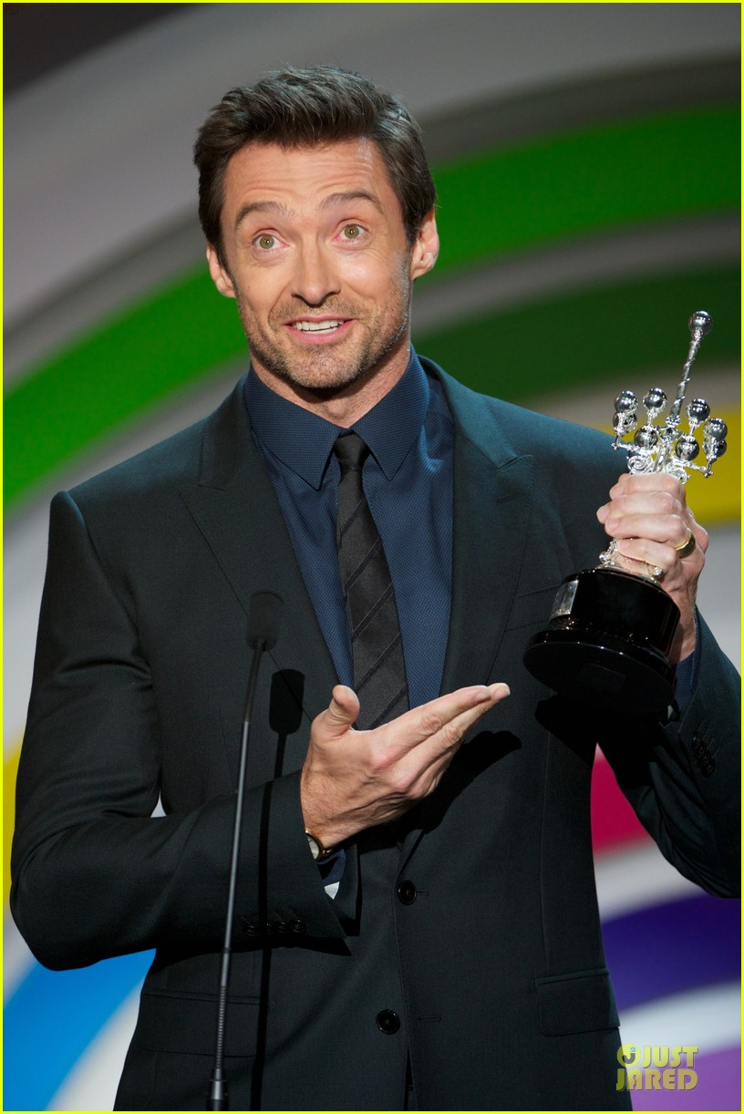 hugh jackman im grateful to receive donostia award 272961295