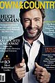hugh jackman covers town country october 2013 09