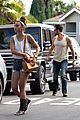 jesse metcalfe motors on labor day after house party 01