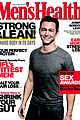 joseph gordon levitt covers mens health october 2013 03