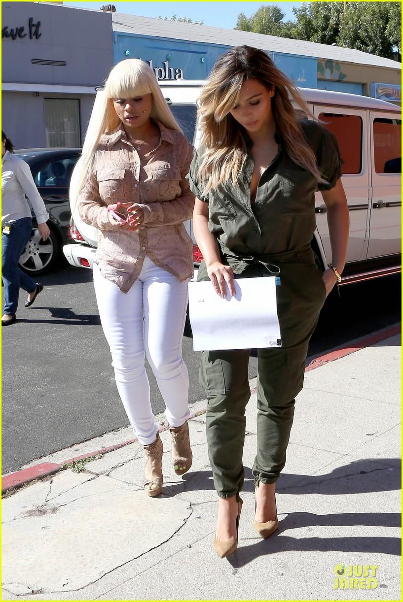 kim kardashian gave me everything kanye west gushes 042959374