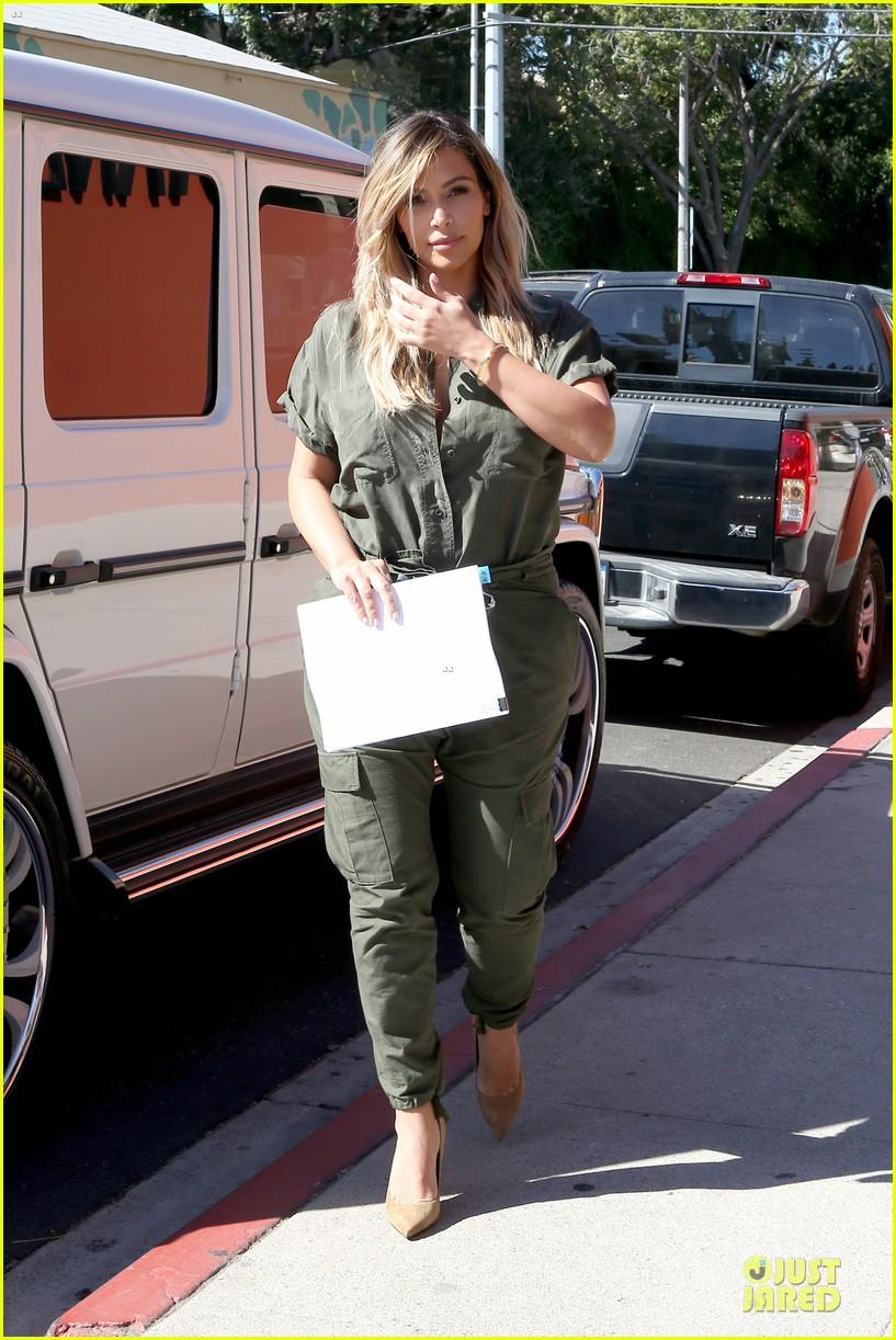 kim kardashian gave me everything kanye west gushes 07