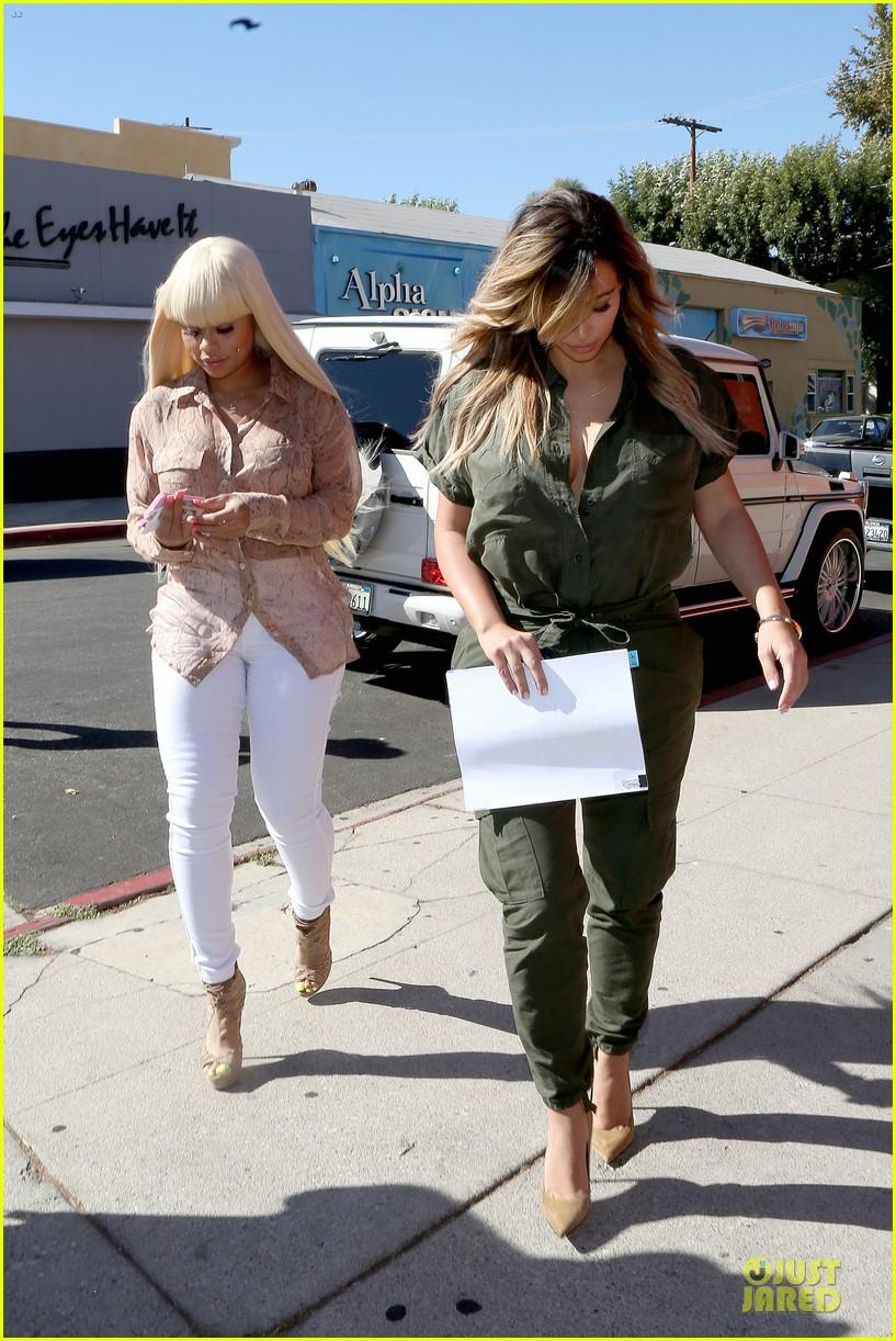 kim kardashian gave me everything kanye west gushes 12