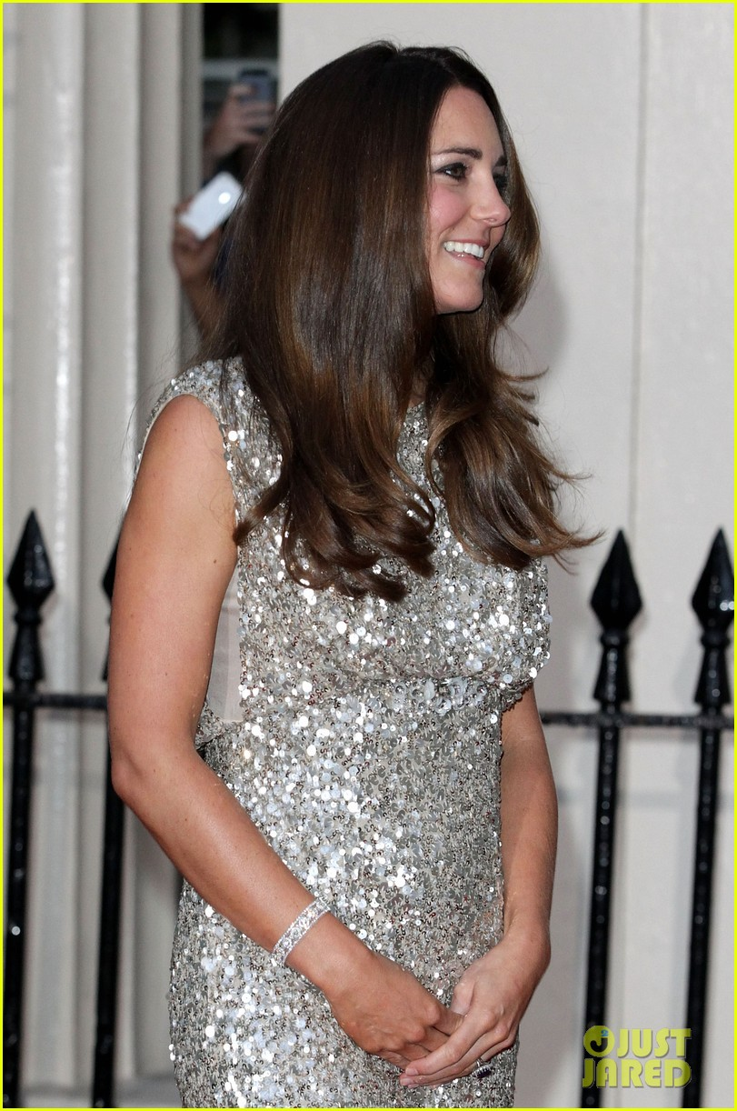 kate middleton prince william tusk trust awards 04