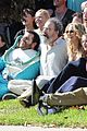 kate hudson zach braff wrap wish i was here 02