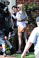 kate hudson zach braff wrap wish i was here 17