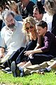 kate hudson zach braff wrap wish i was here 28