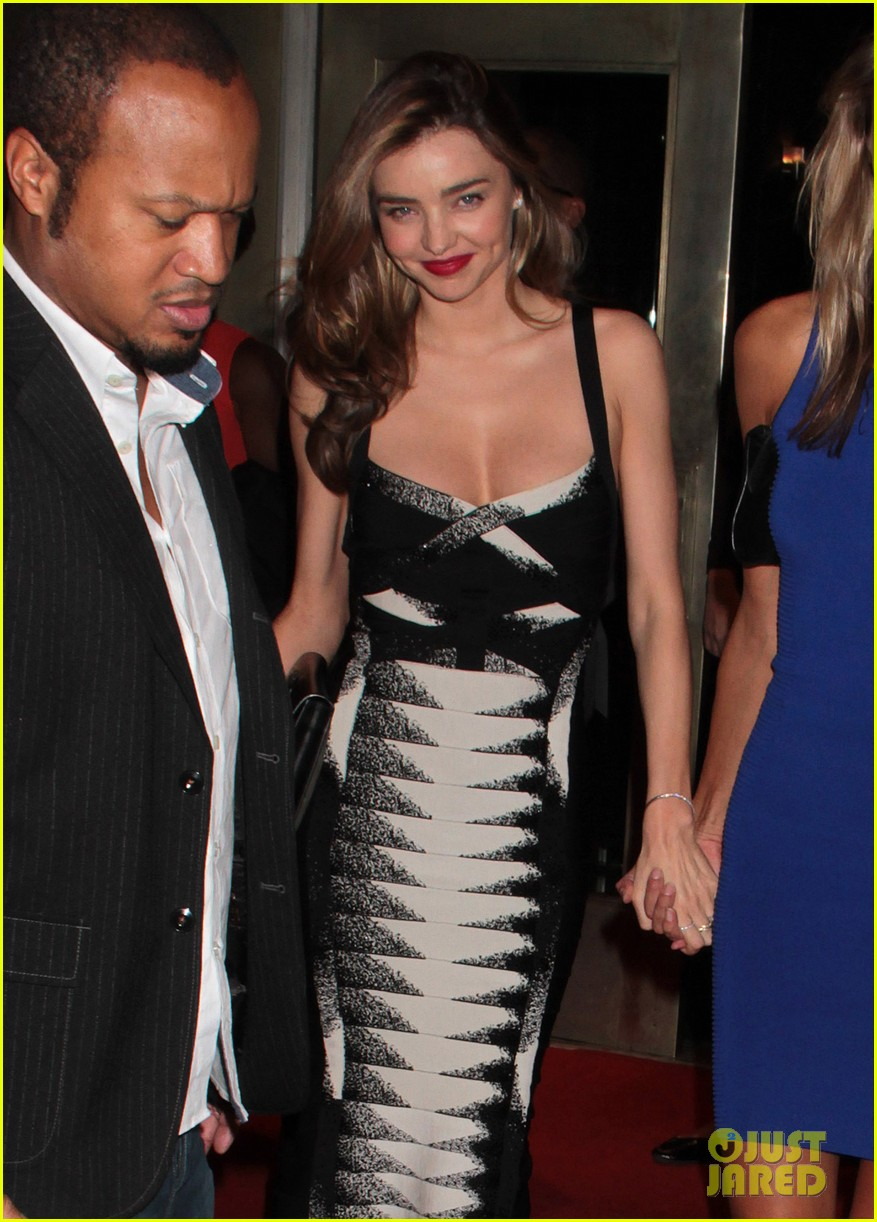 miranda kerr romeo juliet after party 08