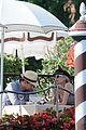 diane kruger joshua jackson enjoy lunch date in venice 01