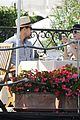 diane kruger joshua jackson enjoy lunch date in venice 13