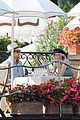 diane kruger joshua jackson enjoy lunch date in venice 17