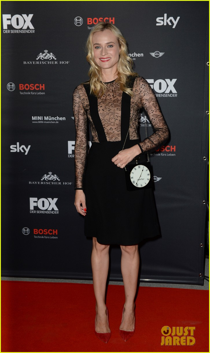 diane kruger the bridge screening in munich 012945633
